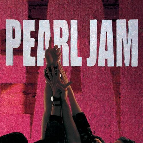 PearlJam_Ten
