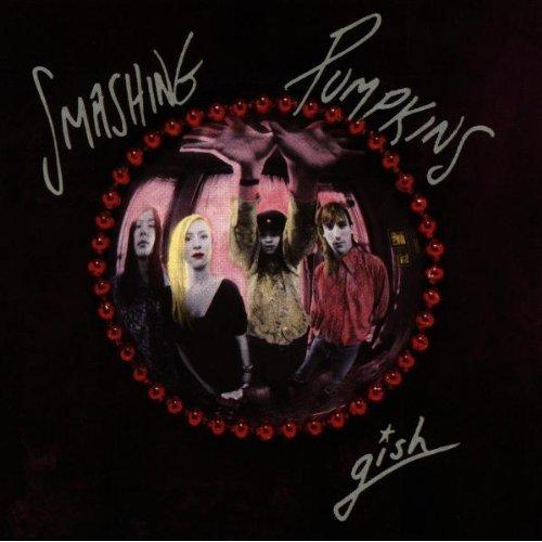 SmashingPumpkins_Gish