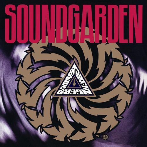 Soundgarden_Badmotorfinger