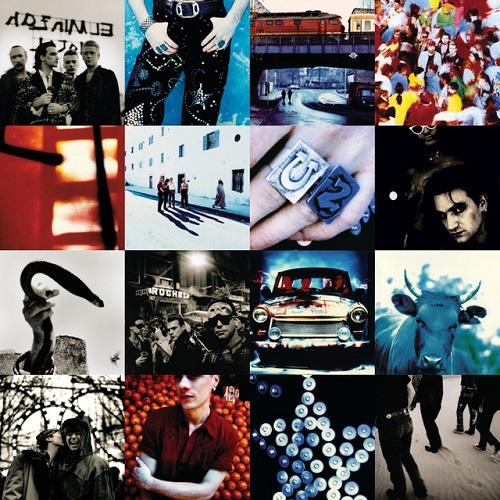 U2_AchtungBaby