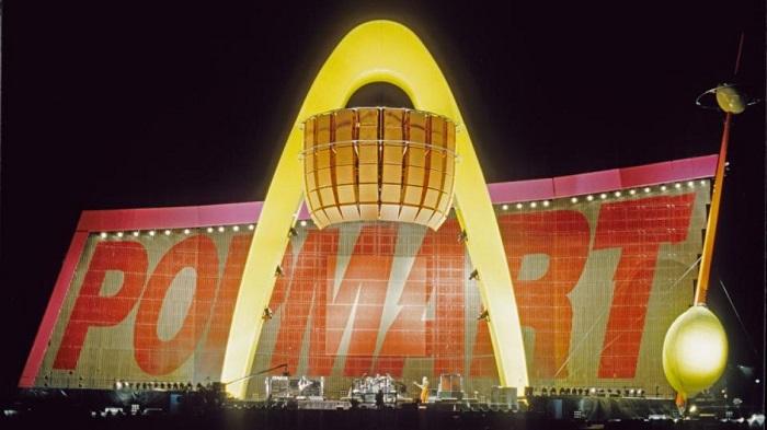U2_Popmart1997_02