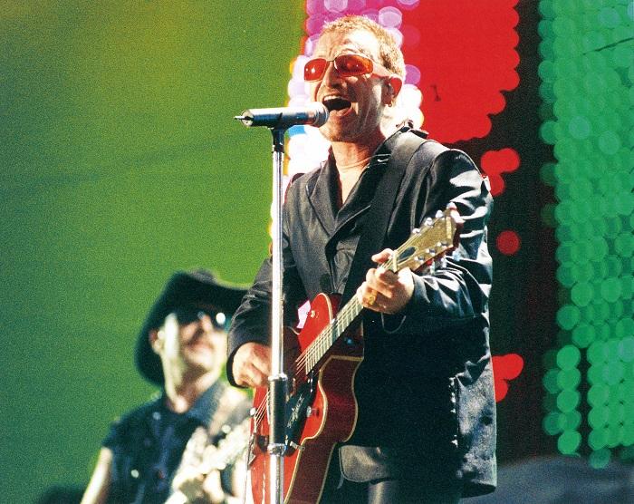 U2_Popmart1997_03