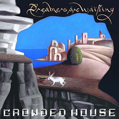 CrowdedHouse_AlbumArtwork