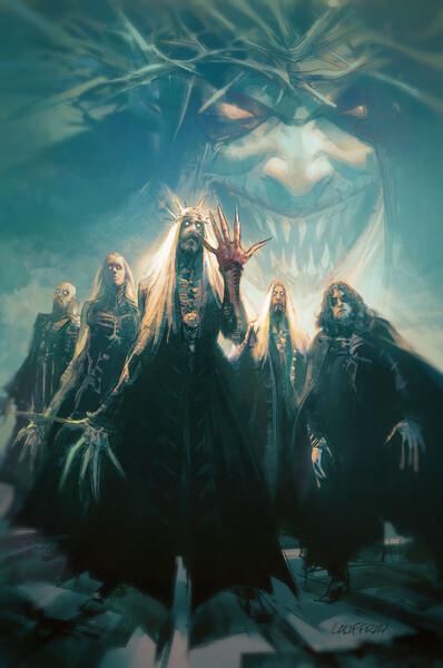 DC_Opeth