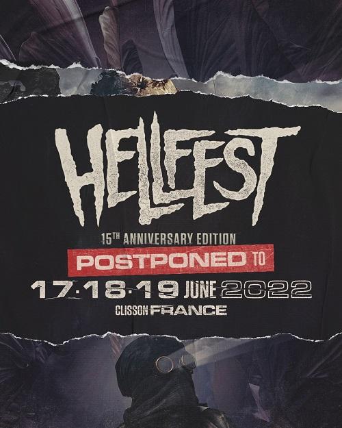 Hellfest_2022
