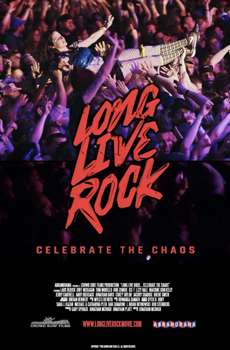LongLiveRock_Film_02