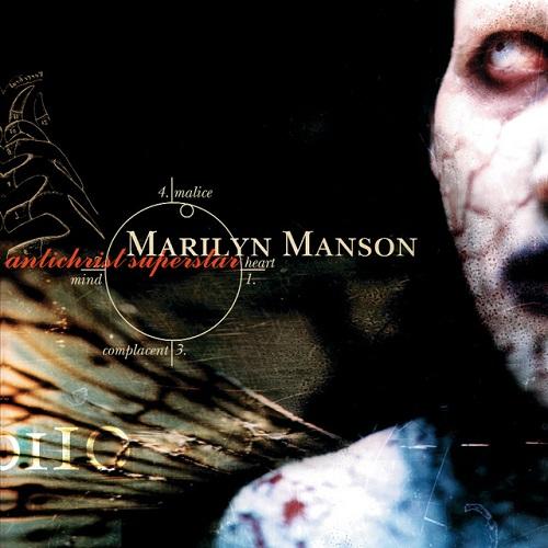 MarilynManson_AntichristSuperstar