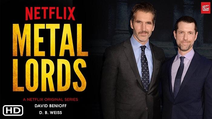 MetalLords_Netflix