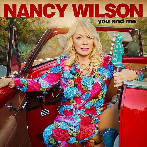 NancyWilson_YouAndMe
