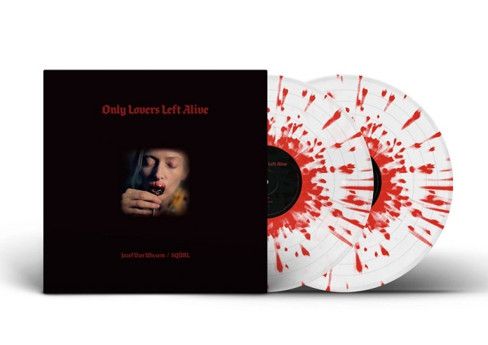 OnlyLoversLeftAlive_Soundtrack
