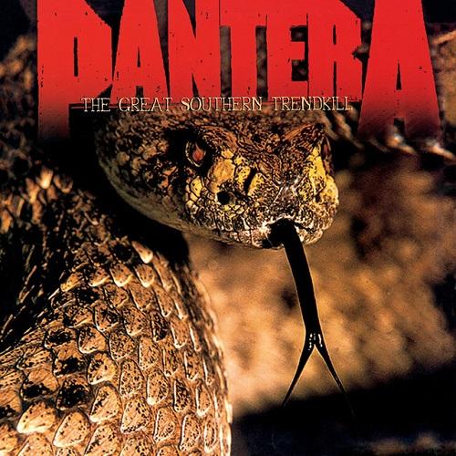 Pantera_TheGreatSouthernTrendkill