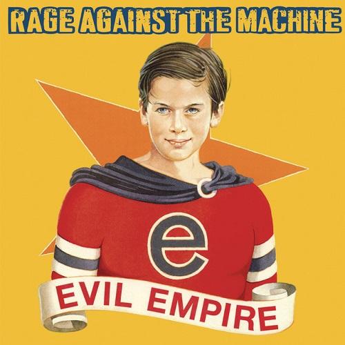 RATM_EvilEmpire