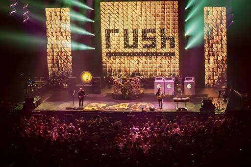 Rush_Live