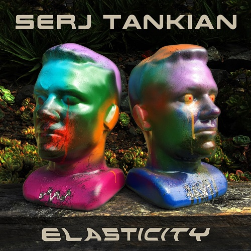 SerjTankian_ElasticityEP