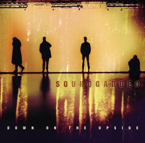 Soundgarden_DownOnTheUpside