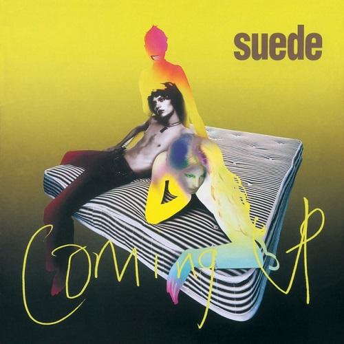 Suede_ComingUp