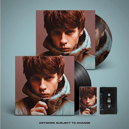 JakeBugg_NewAlbum