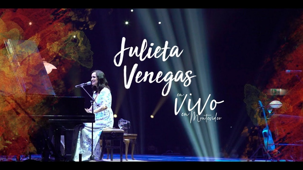 JulietaVenegas_Uruguay_2020