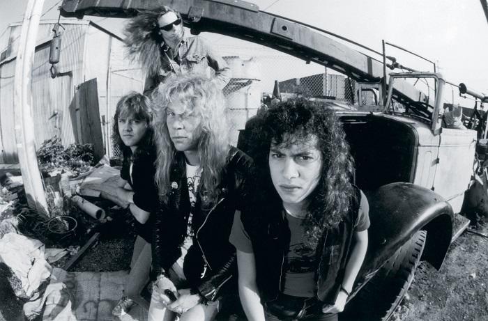 Metallica_1986_03