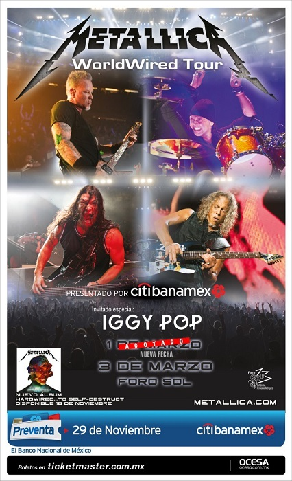 Metallica_MX2017_02