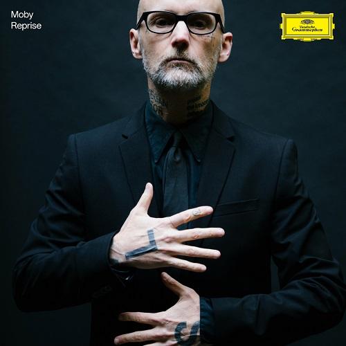 Moby_RepriseAlbum