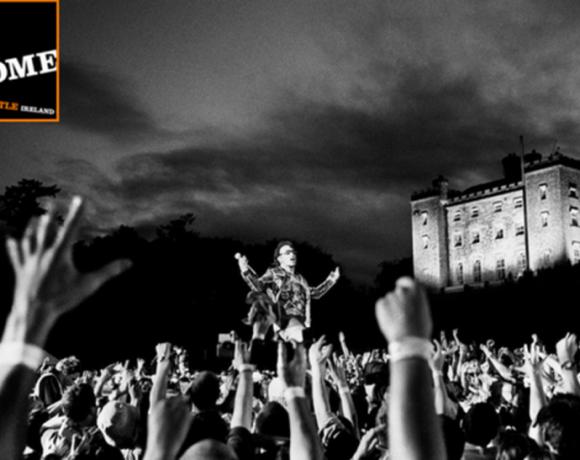 U2_SlaneCastle