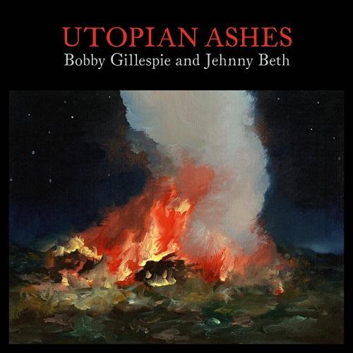 UtopianAshes_Cover
