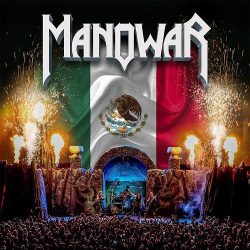 manowar-heaven-and-hell-mexico