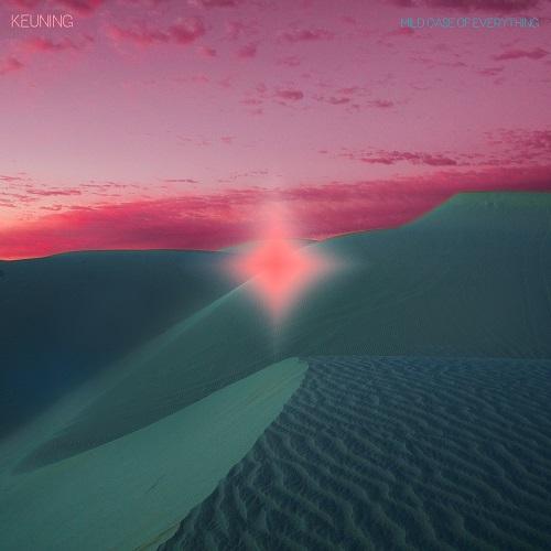 DaveKeuning_NuevoÁlbum_02
