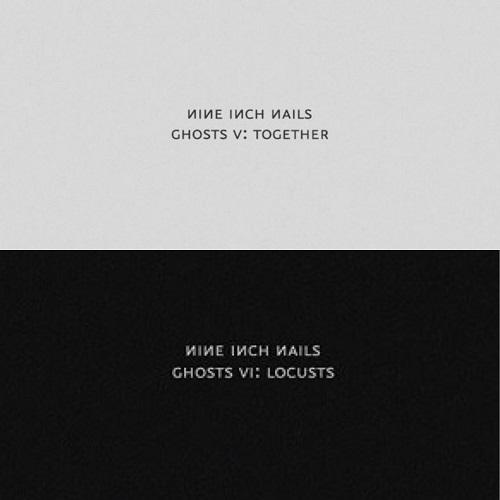 NineInchNails_GhostsV_VI