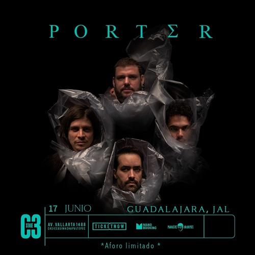Porter_Concierto