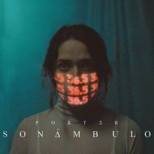 Porter_Sonámbulo