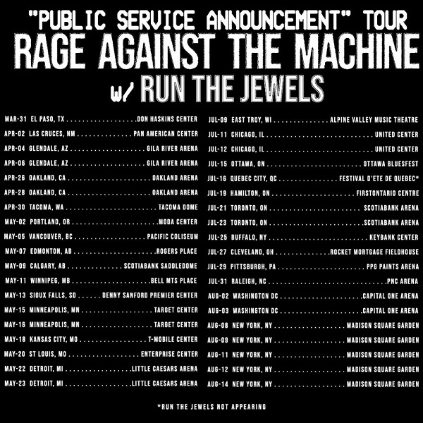 RATM_Tour2022
