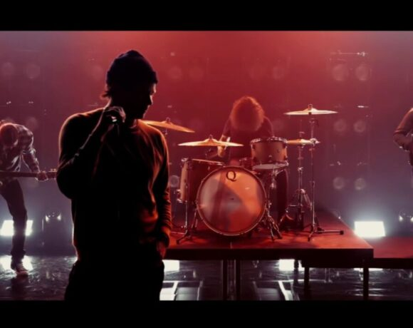 AngelsAndAirwaves_Band2021