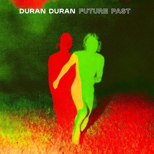 DuranDuran_FuturePast_Artwork
