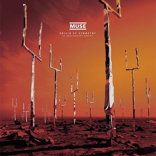 Muse_OriginOfSymmetry_20Anniversary