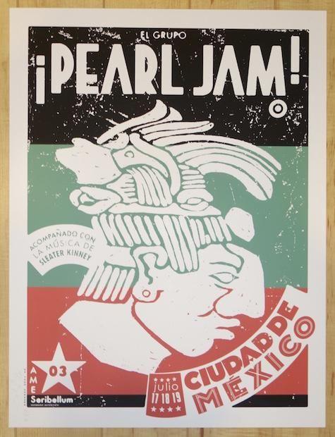 PearlJam_México2003