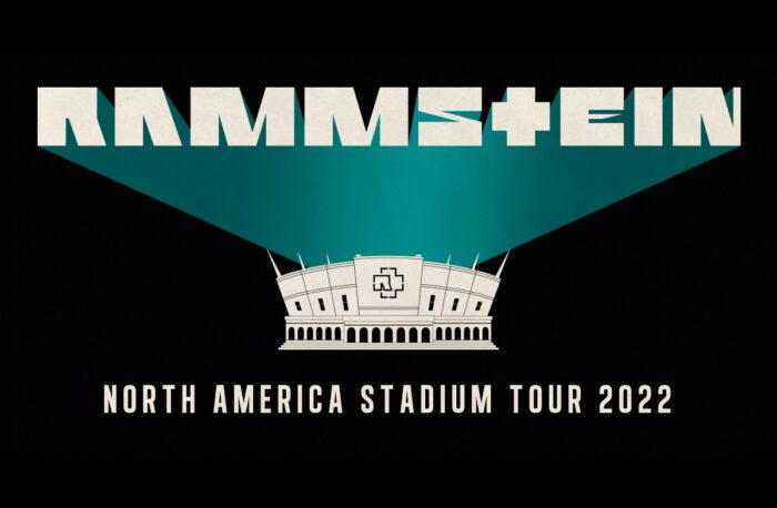 Rammstein_NorthAmericaStadium2022