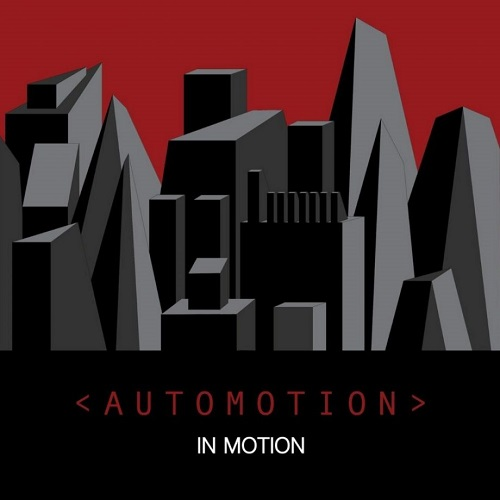 Automotion_InMotion_EP