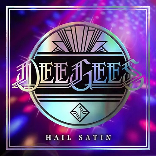 DeeGees