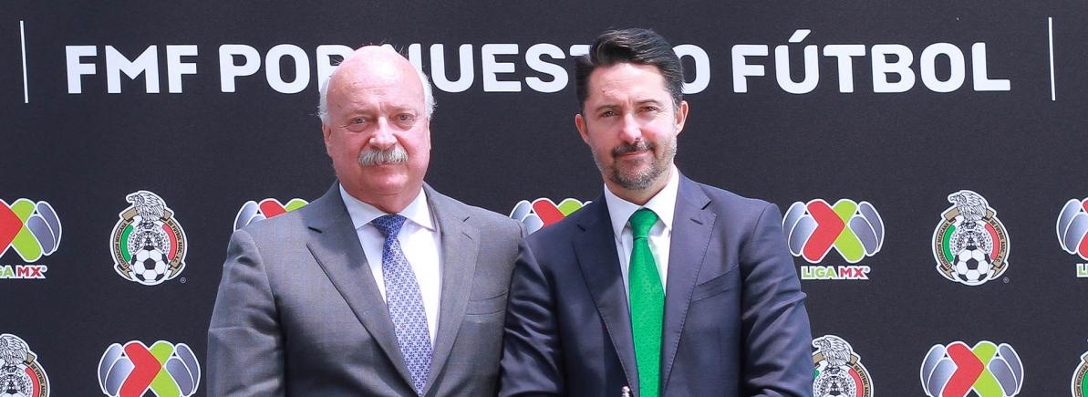 Fifa Enrique Bonilla y Yon de Luisa