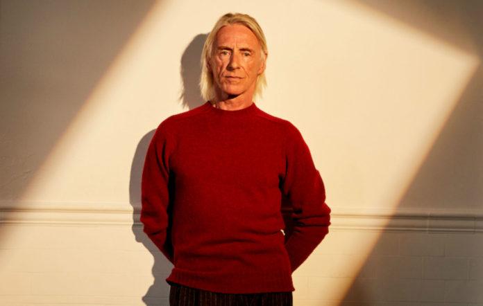 """Resultado de imagen de Paul Weller """"On Sunset"""""""