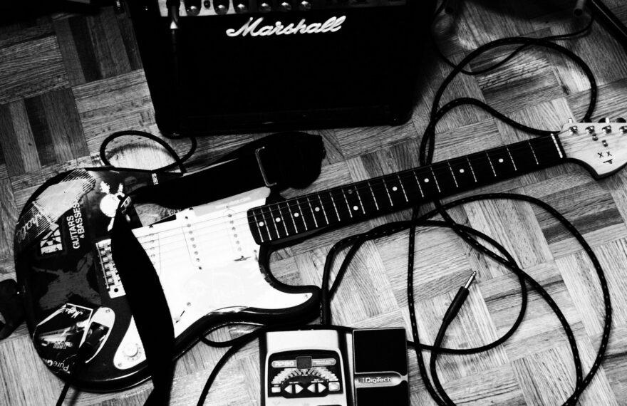 RockMexicano_02