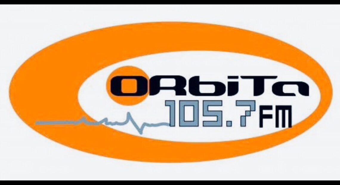 ÓrbitaFM_02