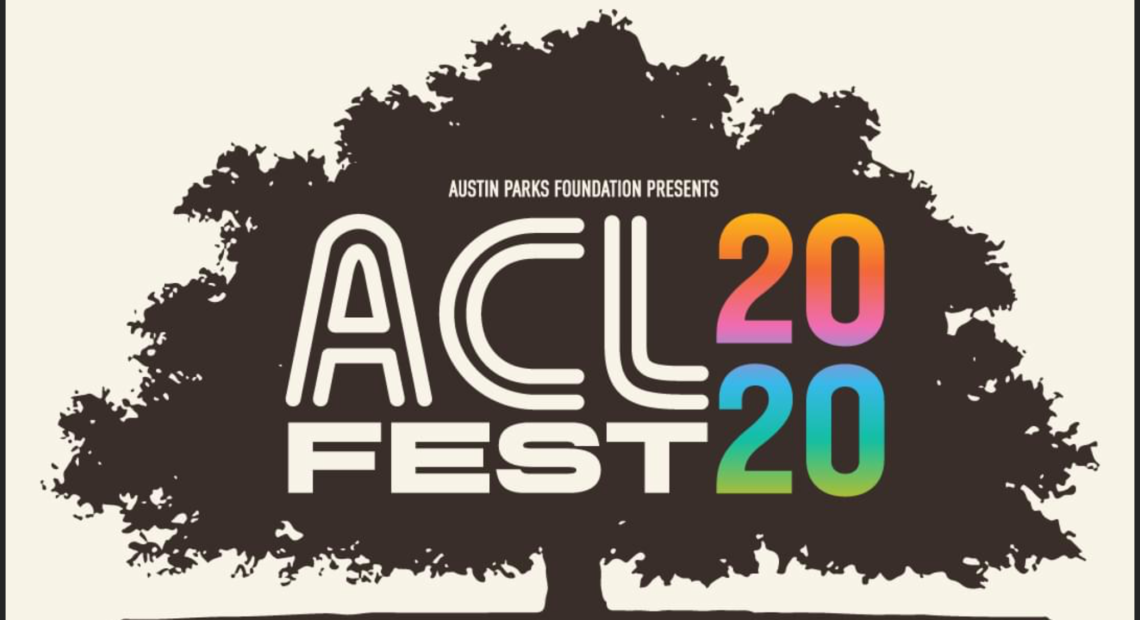 ACL01