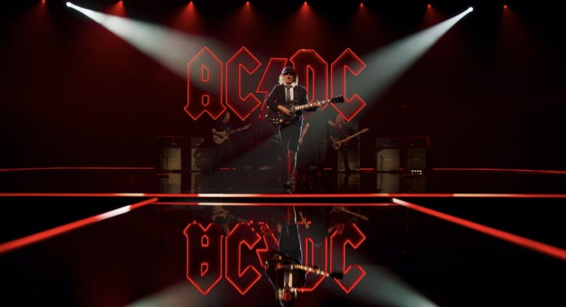 ACDC_Video_SitD
