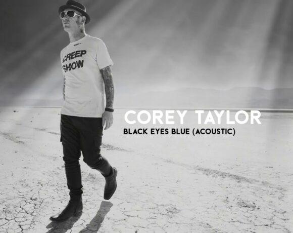 CoreyTaylor_CMFT_01