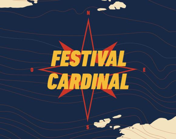 FestivalCardinal_2020