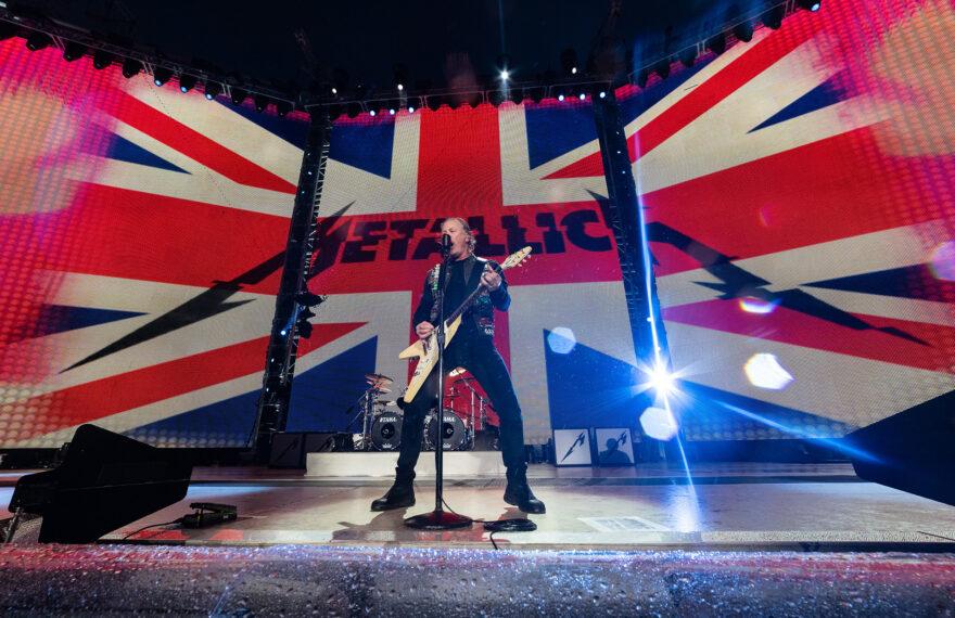 Metallica_Aftershock2021