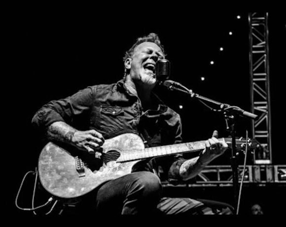 Metallica_AcousticShow_01